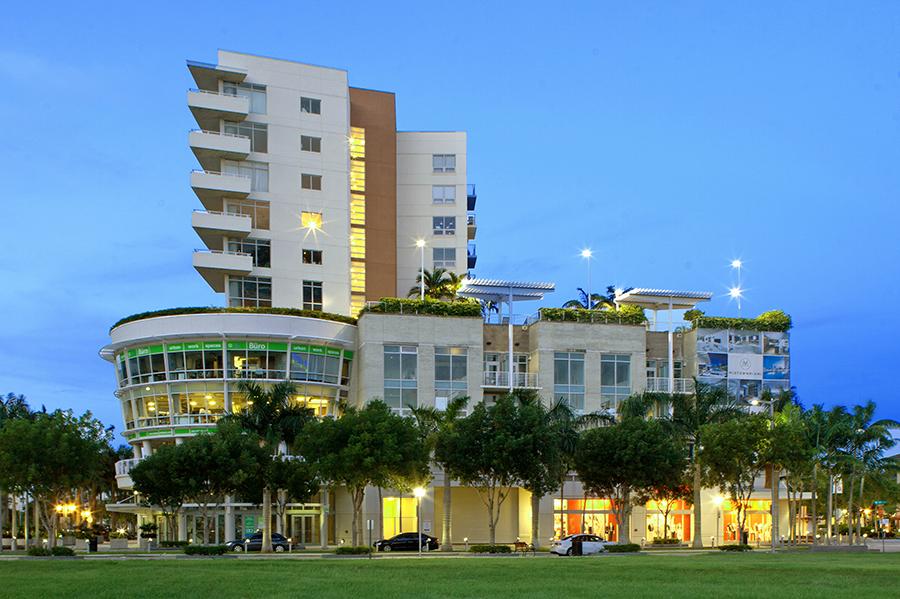 Soluzioni immobiliari Florida