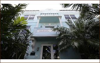 Affitto Turistico Miami