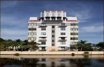 Affitto Residenziale Miami