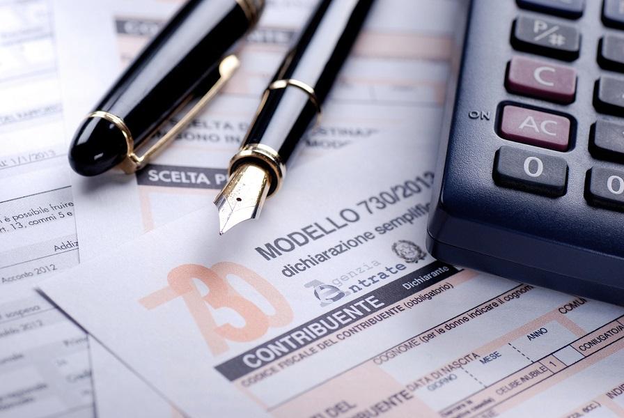 Gestione Adempimenti e Fiscalità